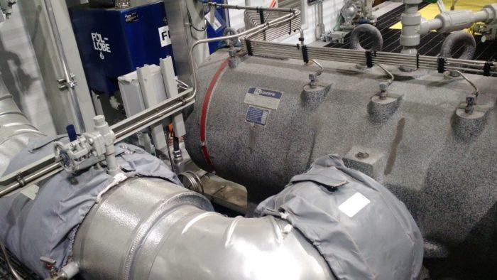 ful-vane-gas-compressors-fl-smidth