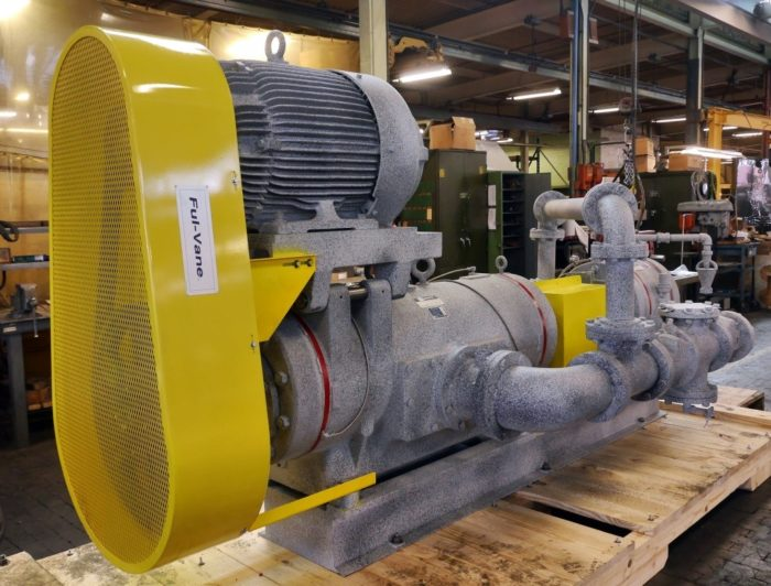 ful-vane-vacuum-compressors-fl-smidth